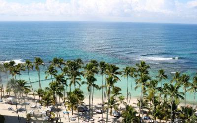 Hotel H10 Ocean Coral Spring – Jamaica