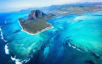 Hotel RIU Le Morne – Isla Mauricio